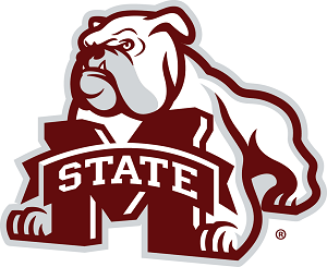 ms state