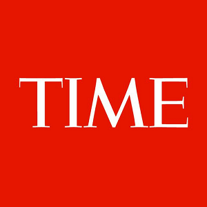 time-red-bg-logo